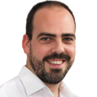 Albert Lorente Digital Marketing Consultor