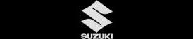 ClientesZOHOsuzukiOK