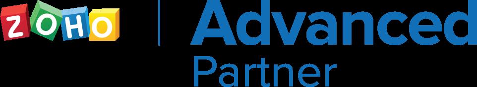 ConsultoresCloud_advanced_partner