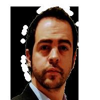 Dídac Hernández
